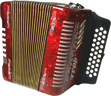 Accordion stock